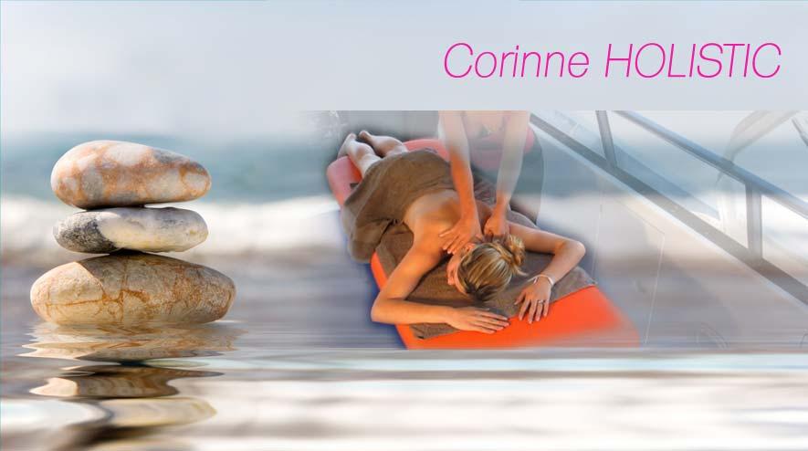Salon de massage sophrologie et relaxation cagnes sur mer - Salon gastronomique cagnes sur mer ...